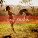 Ladybase: Intensivo no Brasil